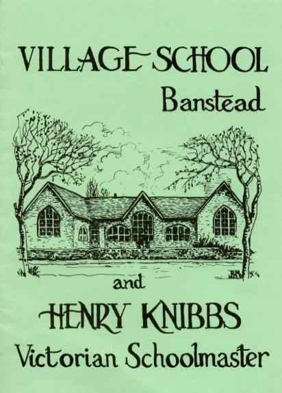 the village 2 essay